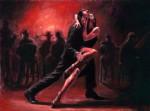 Tango-couple.jpg
