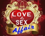 love and sex affair.jpg
