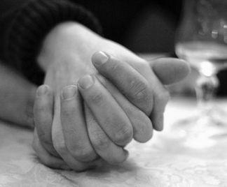 come si fare l amore nuovo sito di incontri