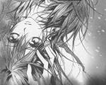 Vampire-Knight-Yuki-Cross-Kaname-Kuran-manga-monochrome-snow-surprised-vampire-DS_301da.jpg